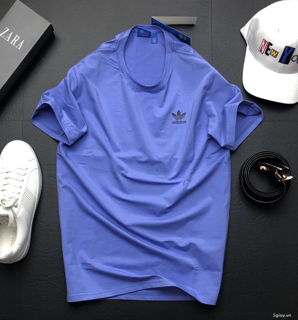 ĐIỀN PHONG - Kinh doanh Quần áo,Mũ Nón,Balo, Túi xách - thể thao VNXK - 12