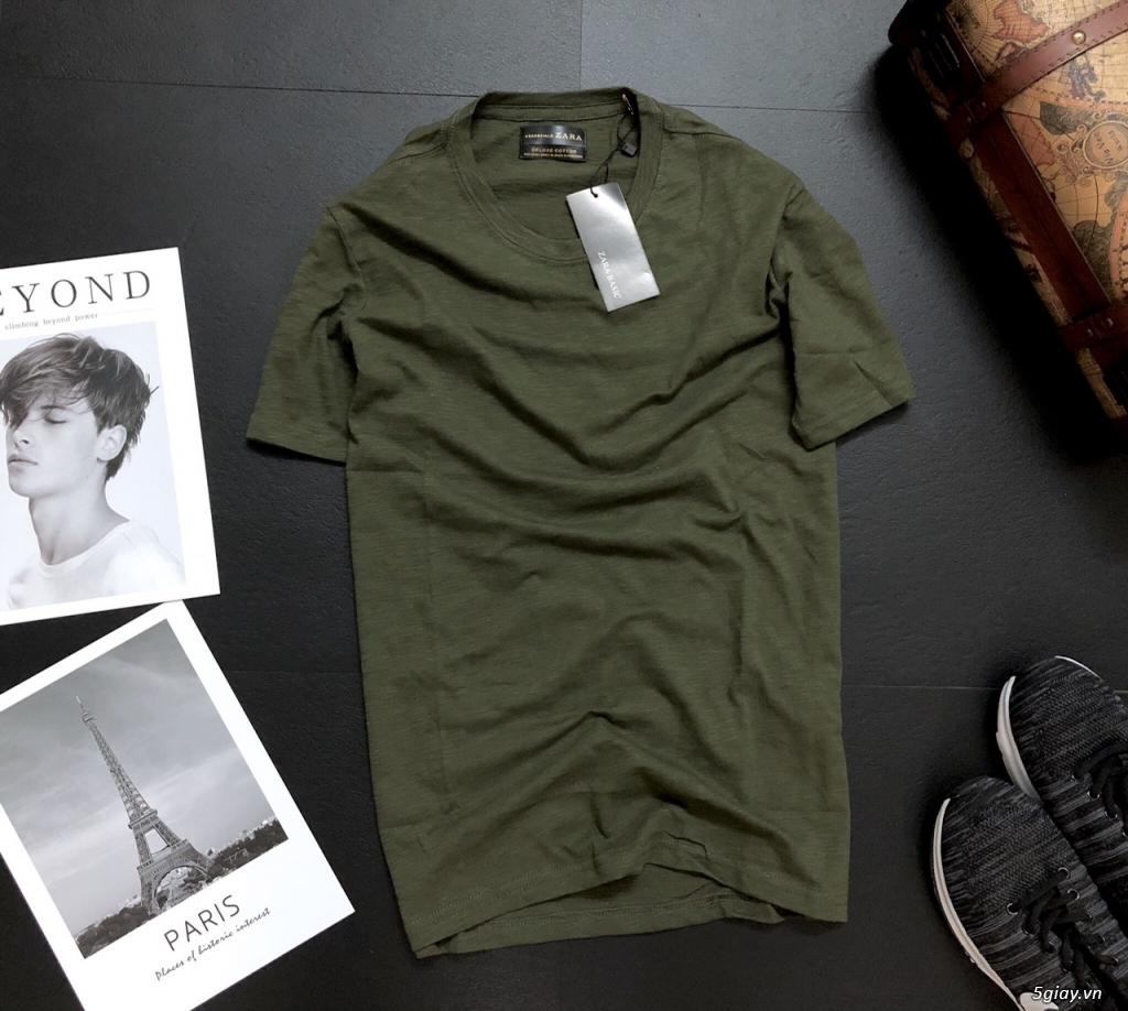 ĐIỀN PHONG - Kinh doanh Quần áo,Mũ Nón,Balo, Túi xách - thể thao VNXK - 19
