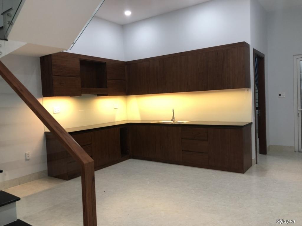 Cần bán gấp nhà mới xây đường Hà Bồng, full nội thất, Cẩm Lệ, Đà Nẵng.