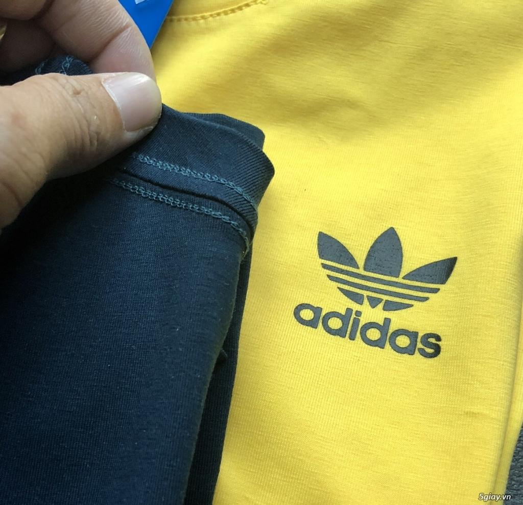 ĐIỀN PHONG - Kinh doanh Quần áo,Mũ Nón,Balo, Túi xách - thể thao VNXK - 13