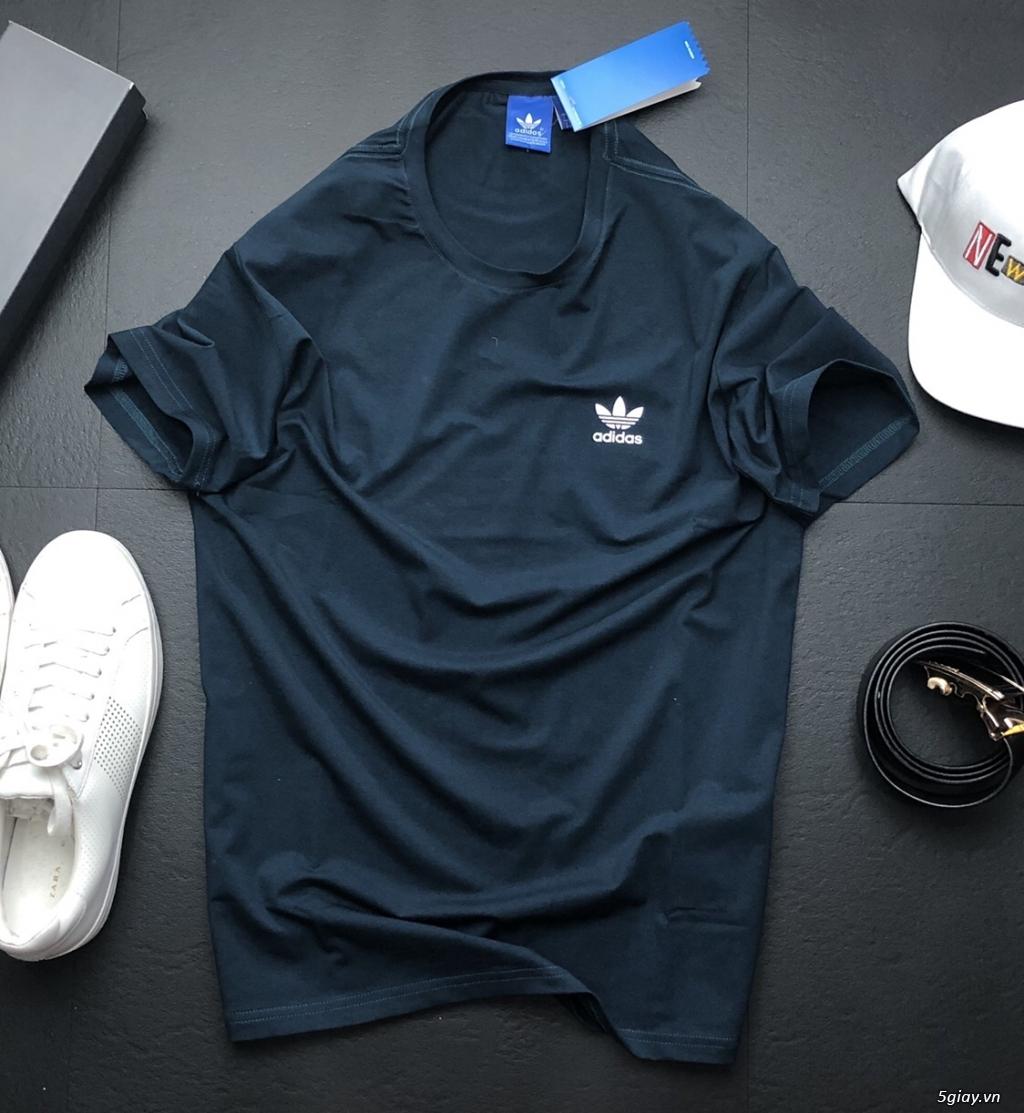 ĐIỀN PHONG - Kinh doanh Quần áo,Mũ Nón,Balo, Túi xách - thể thao VNXK - 11