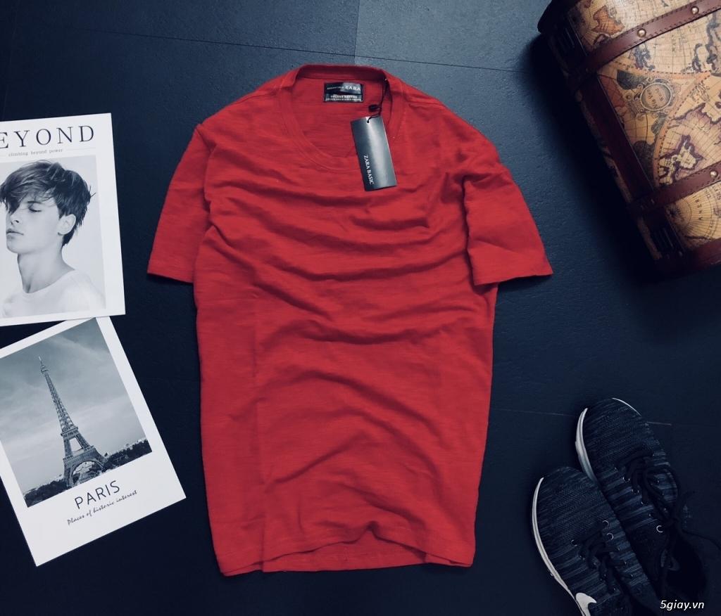 ĐIỀN PHONG - Kinh doanh Quần áo,Mũ Nón,Balo, Túi xách - thể thao VNXK - 20