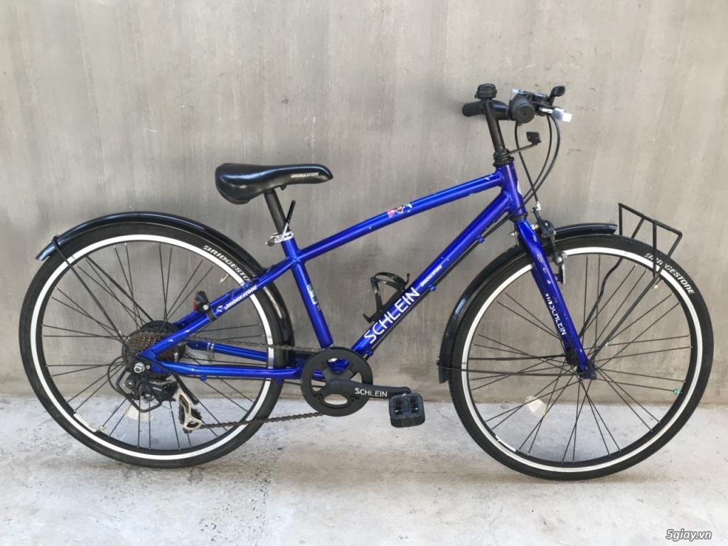 Xe đạp thể thao made in japan,các loại Touring, MTB... - 72