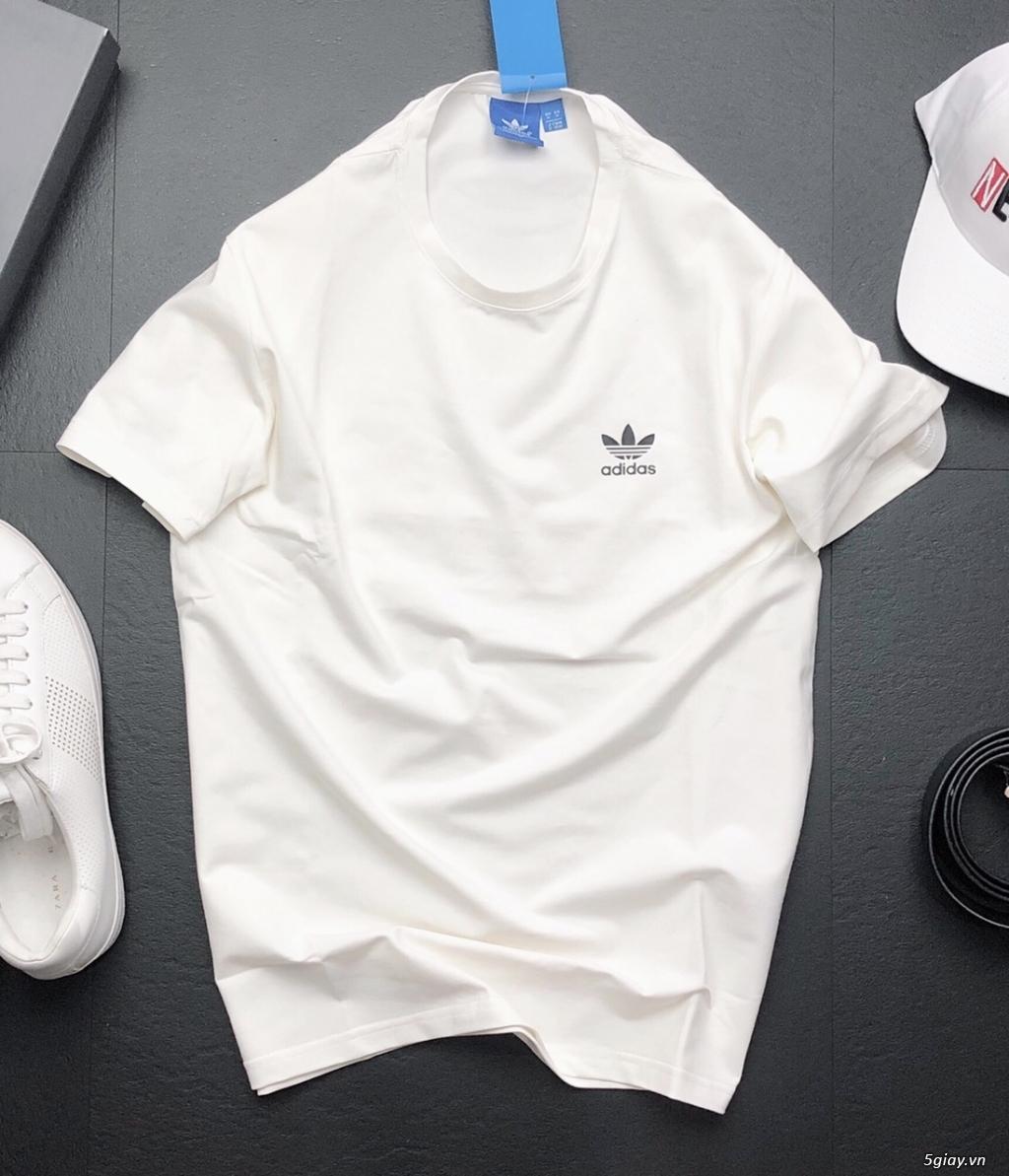 ĐIỀN PHONG - Kinh doanh Quần áo,Mũ Nón,Balo, Túi xách - thể thao VNXK - 7