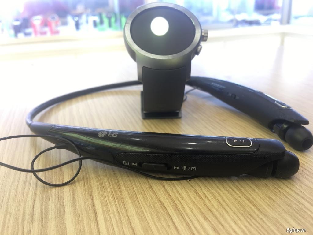 Tai nghe bluetooth LG Tone Pro Hbs 770-Chính hãng LG - 3