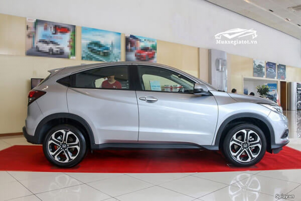 Honda Ô tô Quảng Ninh - 2
