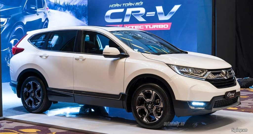 Honda Ô tô Quảng Ninh
