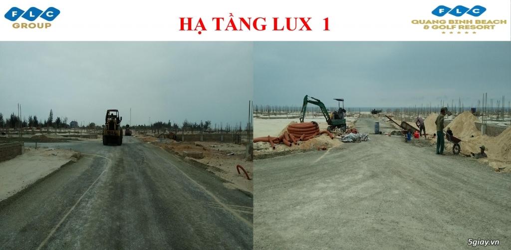 cần bán đất nền dự án sổ đỏ riêng, khách sạn 1-2 sao khai thác nhanh - 16