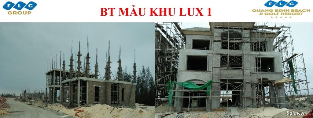 cần bán đất nền dự án sổ đỏ riêng, khách sạn 1-2 sao khai thác nhanh - 18
