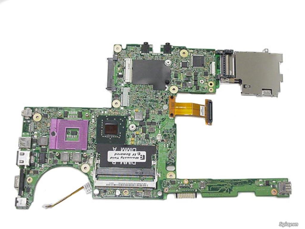 Main Laptop và linh kiện - 10