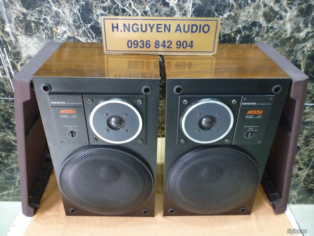 Audio Tuyển- Chất lượng-Nguyên bản - 17