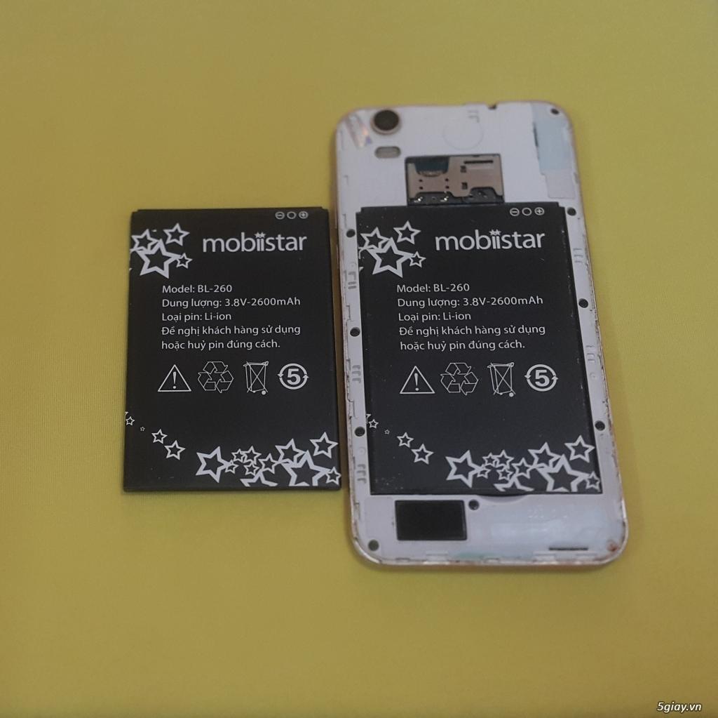 Sky A830, Mobiistar Lai Zena 5inch Fullbox, Blackberry 8700, Nokia phổ thông v.v .... giao lưu - 6