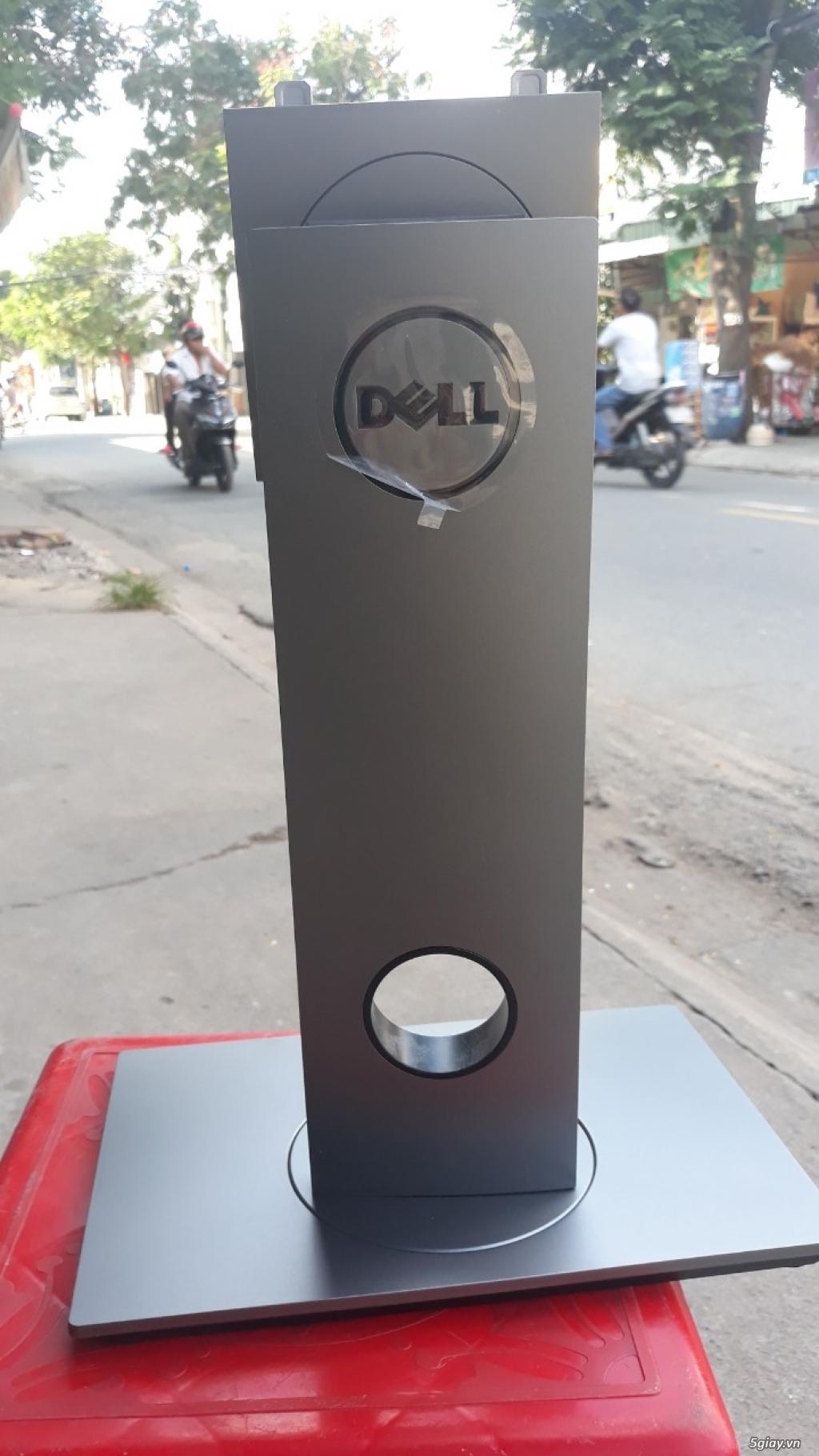 Bán số lượng chân màn hình Dell U2717h dùng chung cho tất cả màn hình - 1