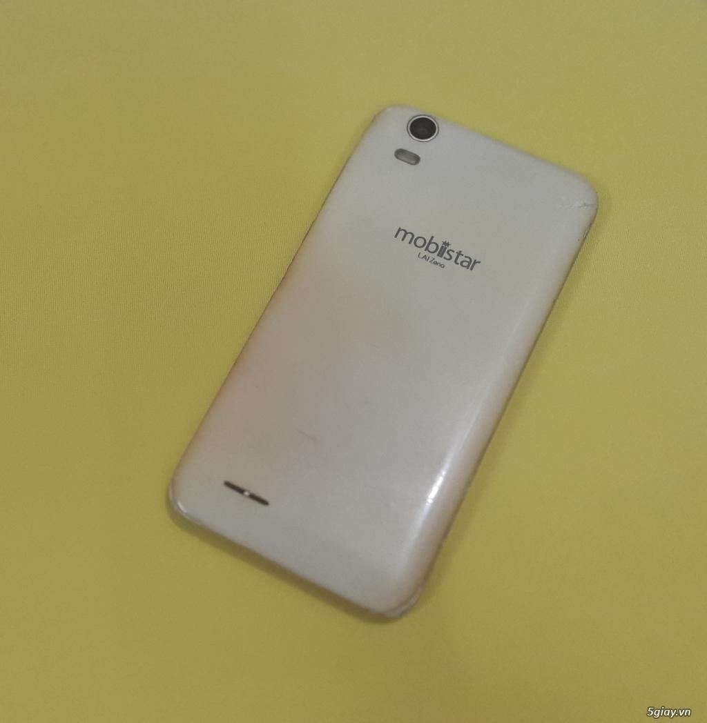 Sky A830, Mobiistar Lai Zena 5inch Fullbox, Blackberry 8700, Nokia phổ thông v.v .... giao lưu - 7