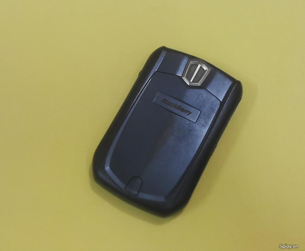 Sky A830, Mobiistar Lai Zena 5inch Fullbox, Blackberry 8700, Nokia phổ thông v.v .... giao lưu - 10