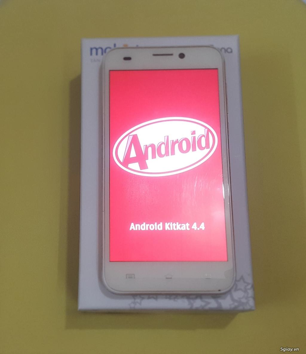 Sky A830, Mobiistar Lai Zena 5inch Fullbox, Blackberry 8700, Nokia phổ thông v.v .... giao lưu - 3