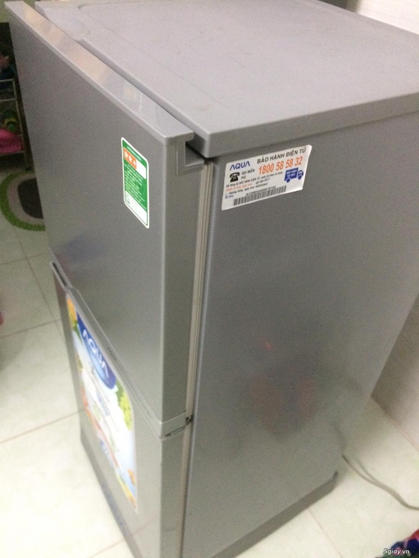 Thanh lý tủ lạnh - 1