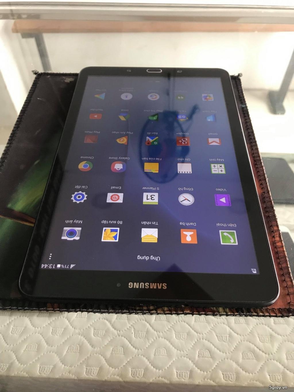 Samsung Galaxy Tab E zin mới 98% b.hành 12 tháng - 5