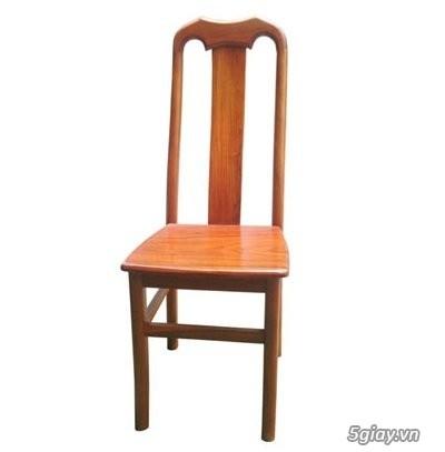 Ghế đầu bò - ghế bàn ăn - ghế hội trường - phòng họp - 8