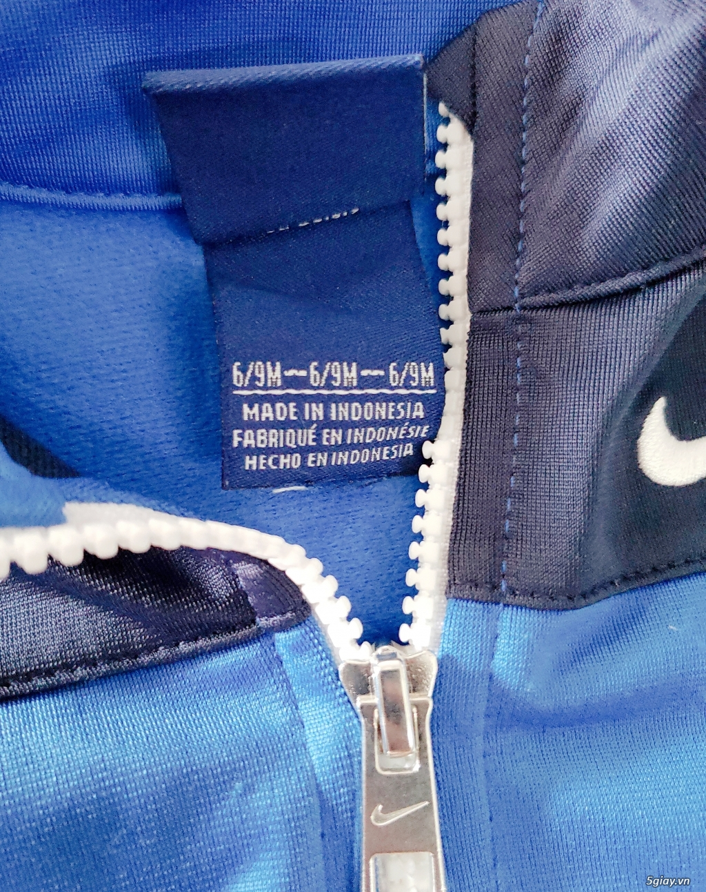 Thanh lý quần áo trẻ em xtay Mĩ dư dùng mới 100% - 7