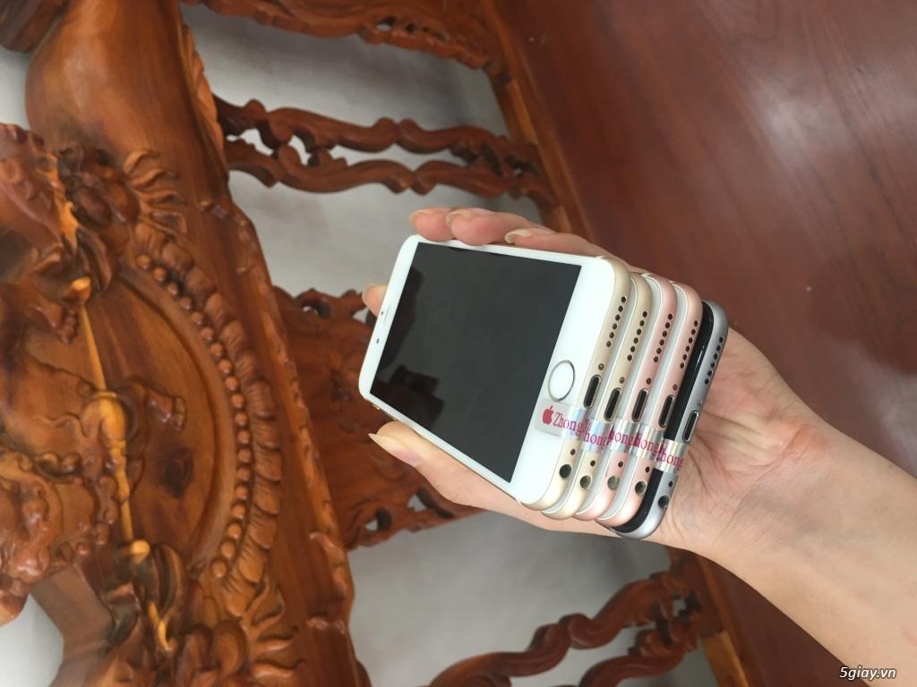 Iphone 6s-16gb like new keeng, Giá tốt - 2