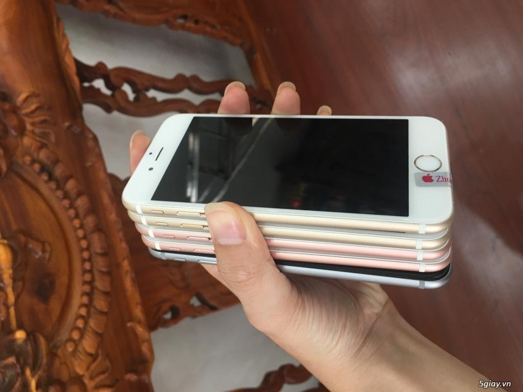 Iphone 6s-16gb like new keeng, Giá tốt
