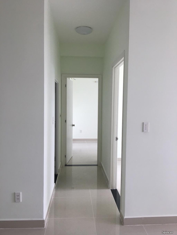 Cho thuê căn hộ Topaz Q8 2pn lầu 15 view Đông Nam thoáng mát - 1