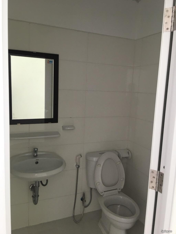 Cho thuê căn hộ Topaz Q8 2pn lầu 15 view Đông Nam thoáng mát - 4