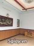 Chính chủ cần bán căn biệt thự mini tỉnh Đồng Nai, TP Biên Hoà. - 2