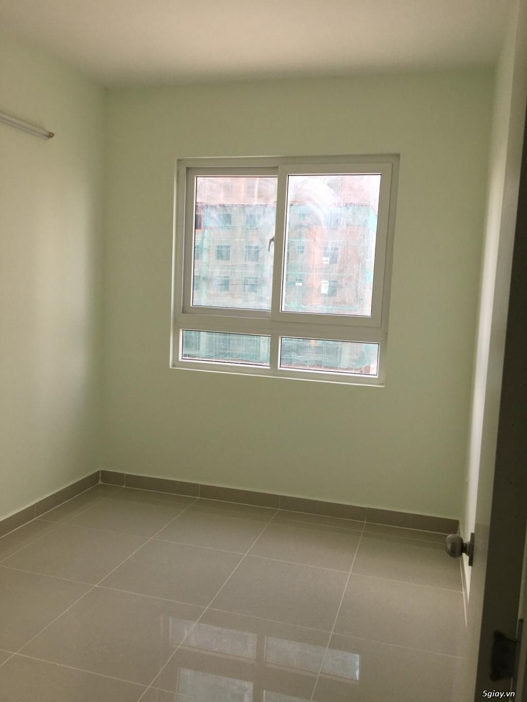Cho thuê căn hộ Topaz Q8 2pn lầu 15 view Đông Nam thoáng mát - 2