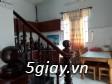 Chính chủ cần bán căn biệt thự mini tỉnh Đồng Nai, TP Biên Hoà.