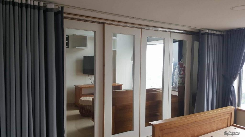 Cần cho thuê: Căn hộ La Astoria 67m2, full nội thất giá 9,5 triệu/th - 3