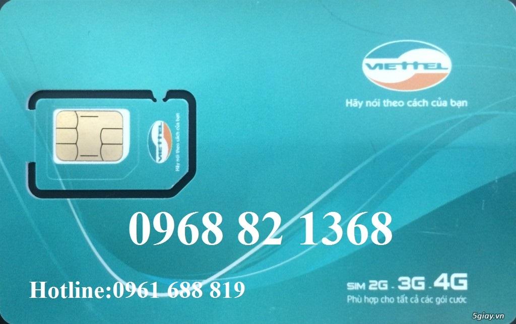 Bán nhanh sim 0972358581 giá 500k. Liên hệ 0972358581