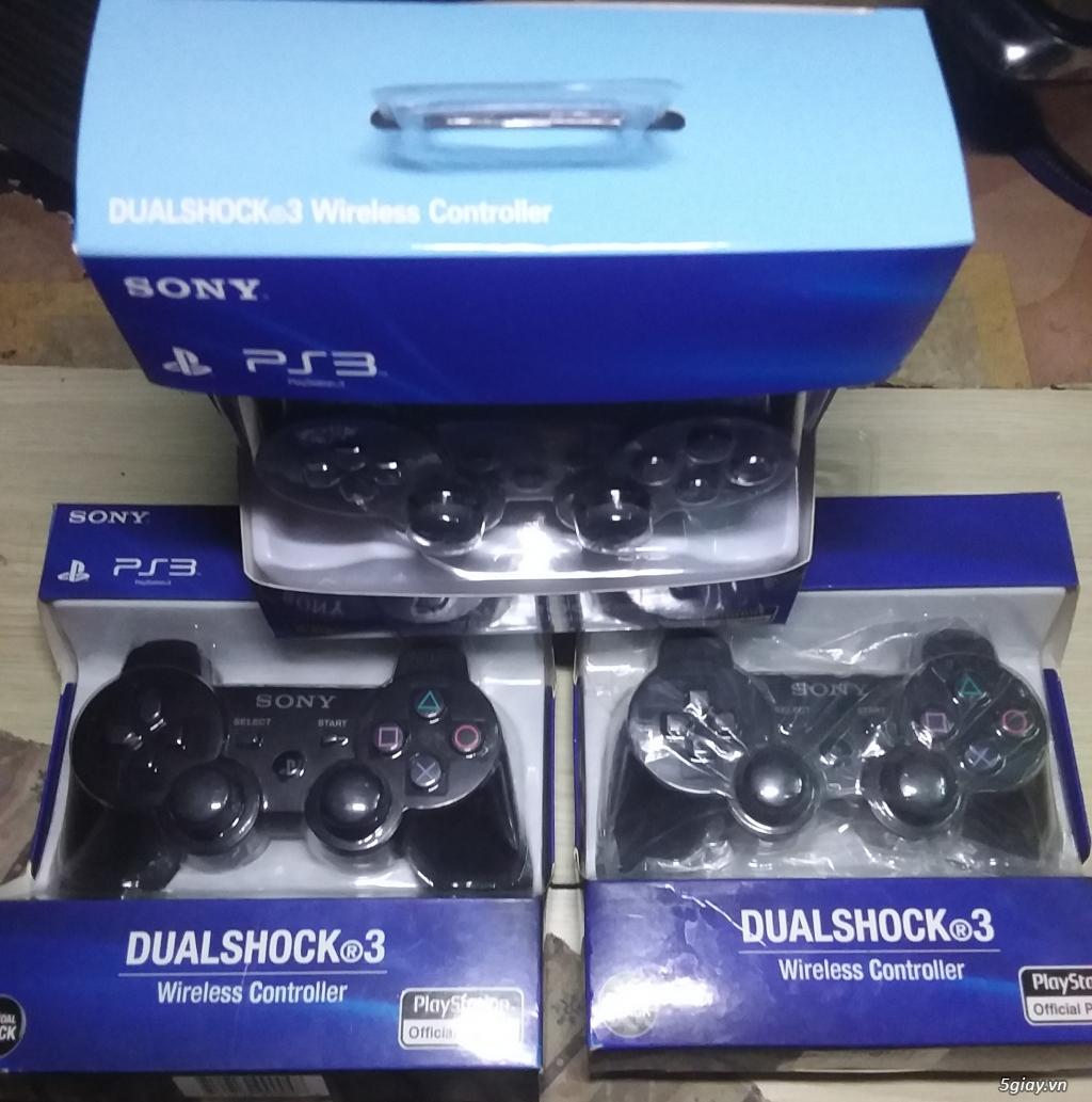 playstation-PS1- PS2- PS3 -PS4-psVITA-PSP-WII-NINTENDO-chuyên PS2 ổ cứng chép game bảo hành 1 đổi 1 - 13