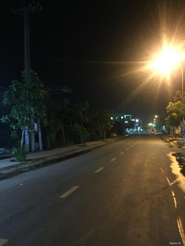 Bán Nhà mặt tiền đường tlo 835d.cách ngã 3 cống Long Hoà giá rẻ - 1