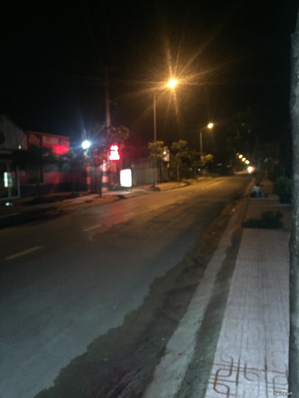 Bán Nhà mặt tiền đường tlo 835d.cách ngã 3 cống Long Hoà giá rẻ - 2