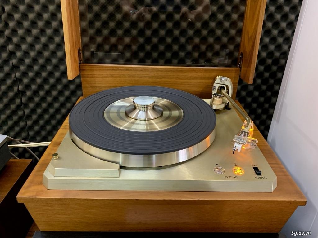 Khanh Audio  Hàng  Từ Mỹ  - 22