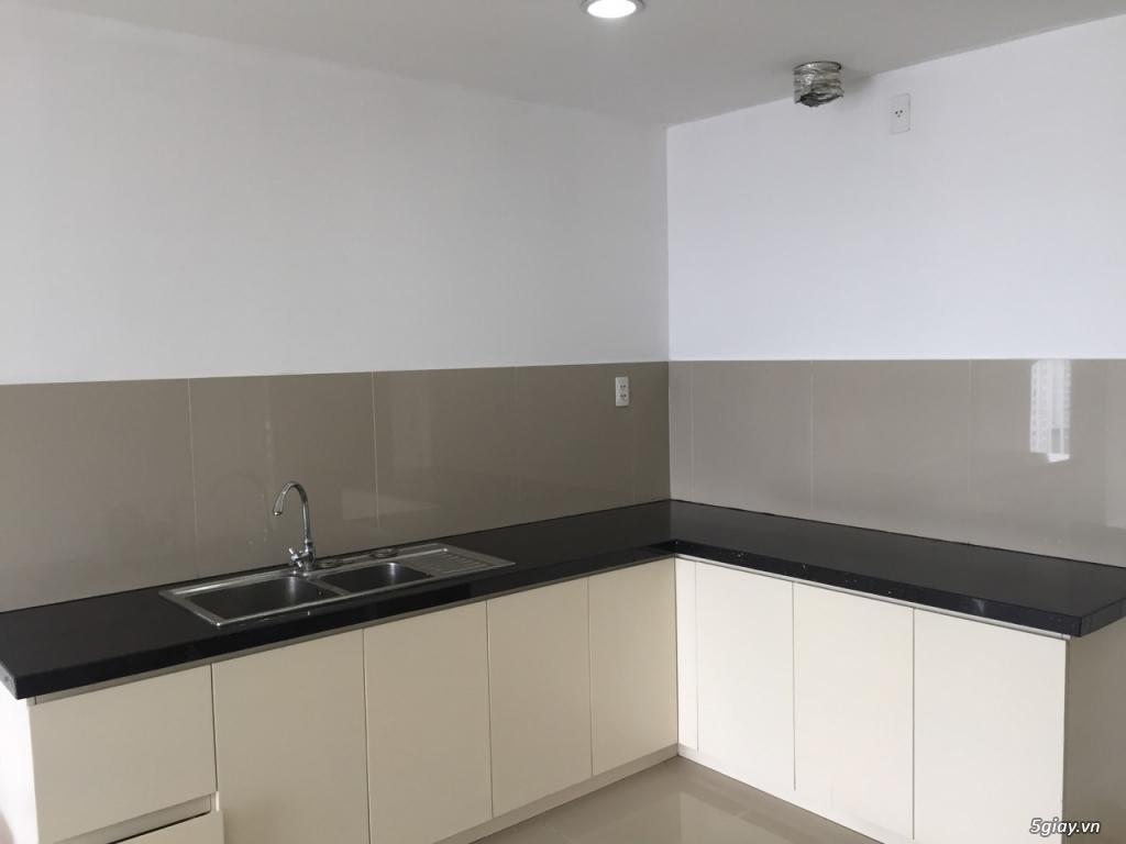 Cho THUÊ: căn hộ 3 phòng mới, yên tĩnh ở Conic Skyway Residence - 5