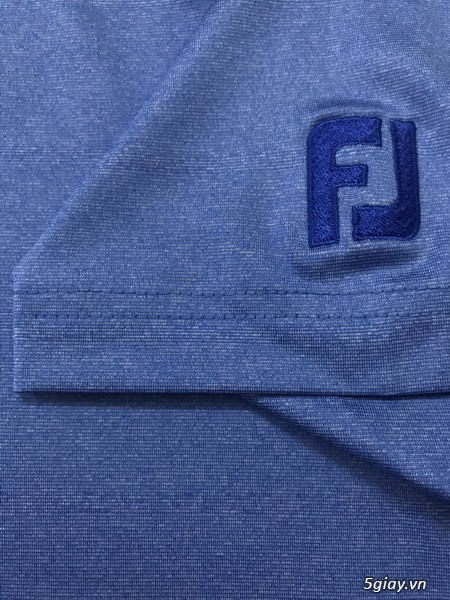 Cần bán: Áo thun nam Nike, Adidas (vải xuất dư) - Nhiều mẫu, giá tốt - 13
