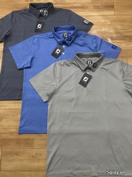 Cần bán: Áo thun nam Nike, Adidas (vải xuất dư) - Nhiều mẫu, giá tốt - 16