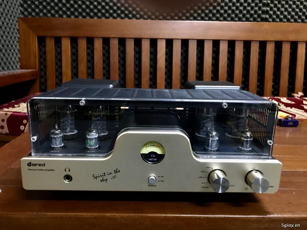 Khanh Audio  Hàng  Từ Mỹ  - 32