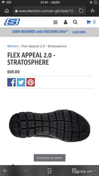 Cần bán: Áo thun nam Nike, Adidas (vải xuất dư) - Nhiều mẫu, giá tốt - 30