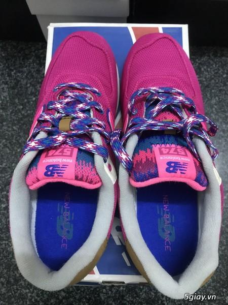 Cần bán: Áo thun, giày dép xịn - Vải mát, nhiều mẫu và giá tốt - 38
