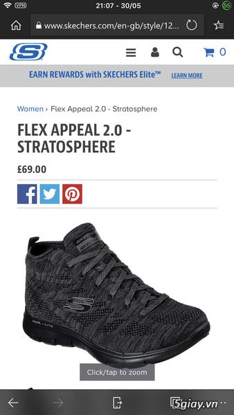Cần bán: Áo thun nam Nike, Adidas (vải xuất dư) - Nhiều mẫu, giá tốt - 27