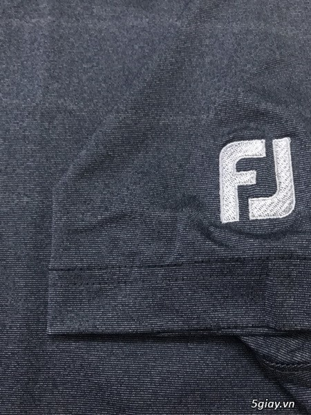 Cần bán: Áo thun nam Nike, Adidas (vải xuất dư) - Nhiều mẫu, giá tốt - 15