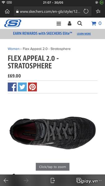 Cần bán: Áo thun nam Nike, Adidas (vải xuất dư) - Nhiều mẫu, giá tốt - 28