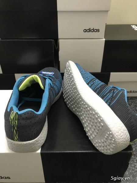 Cần bán: Áo thun, giày dép xịn - Vải mát, nhiều mẫu và giá tốt - 34
