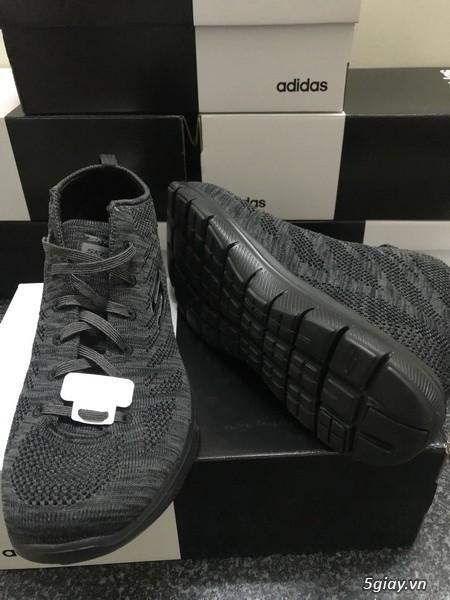 Cần bán: Áo thun nam Nike, Adidas (vải xuất dư) - Nhiều mẫu, giá tốt - 31