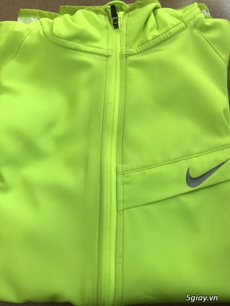 Cần bán: Áo thun, giày dép xịn - Vải mát, nhiều mẫu và giá tốt - 18