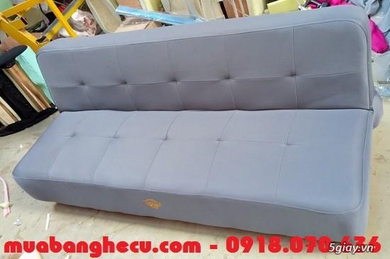 Top 10 mẫu sofa thanh lý tại TPHCM - 2